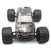 9200 1:12 RC 차 2.4G 4WD 전기 먼지 자전거 40KM / H 원격 제어 자동차에 도로 차량 기계 떨어져 고속 블랙 등산