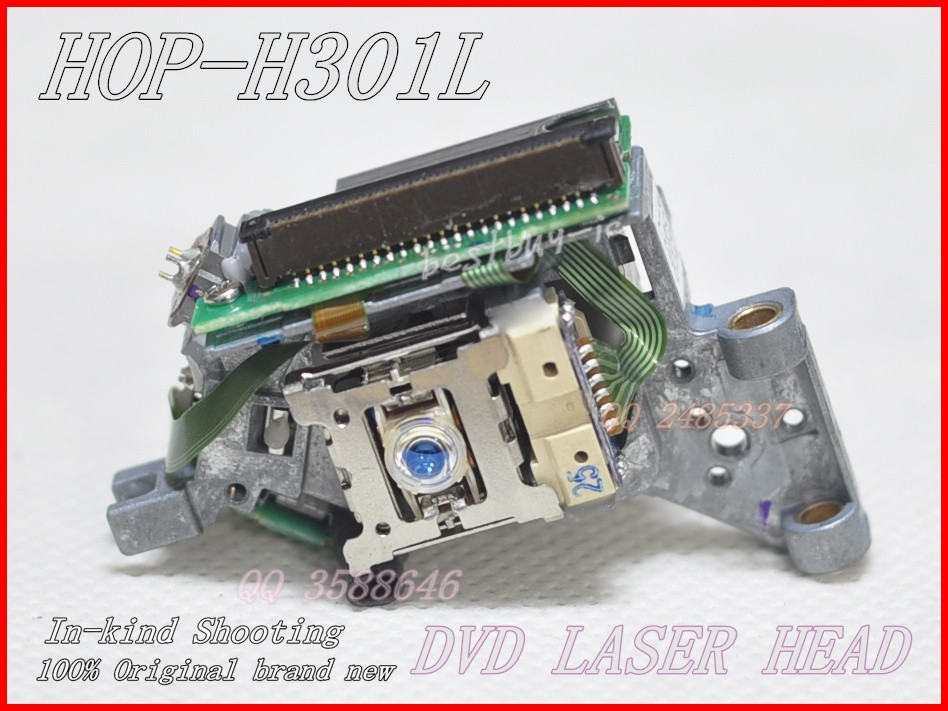 HOP-H301L (11)