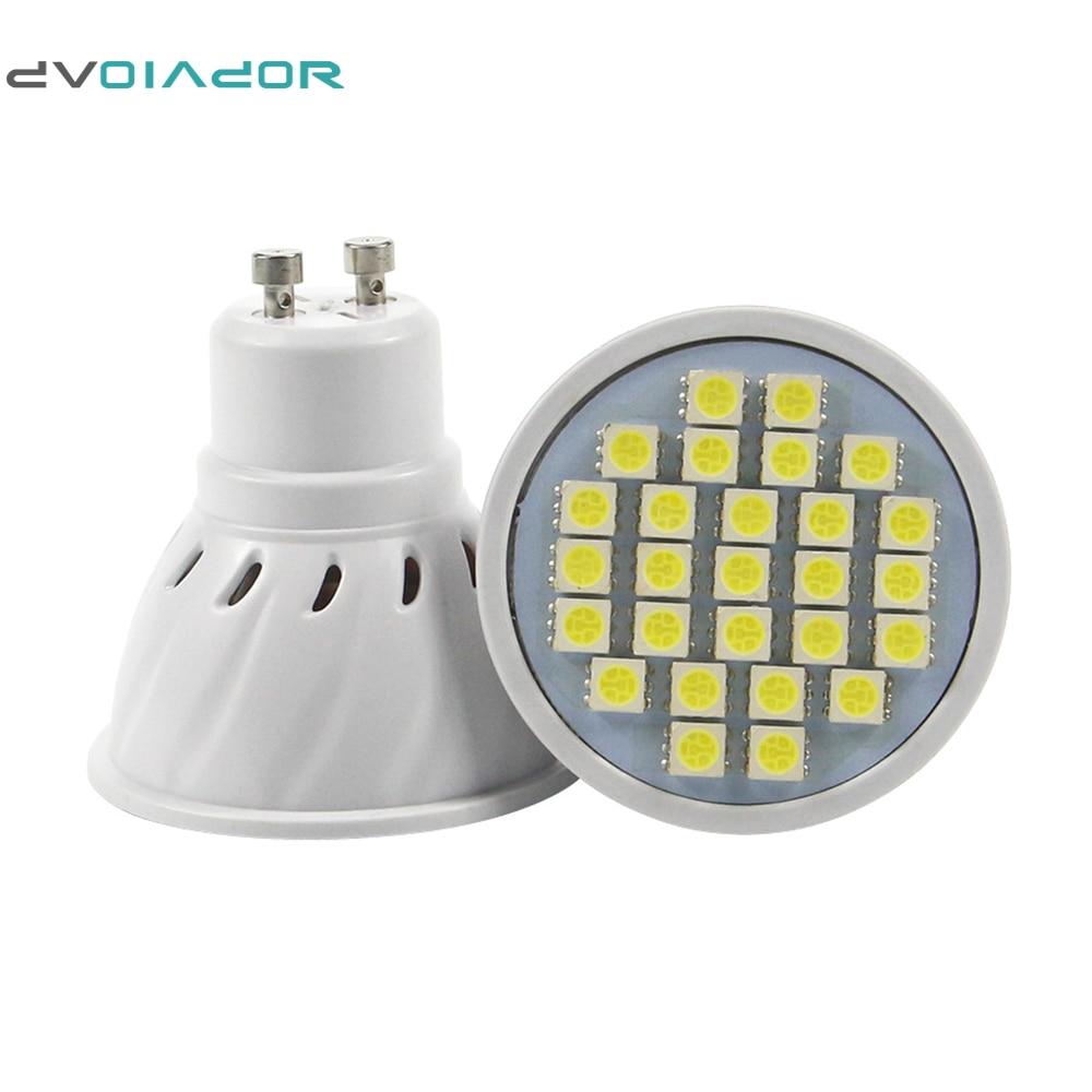 Led Spottar I Tak. Produkter P Bilden With Led Spottar I Tak. Good ... : led spottar : Inredning