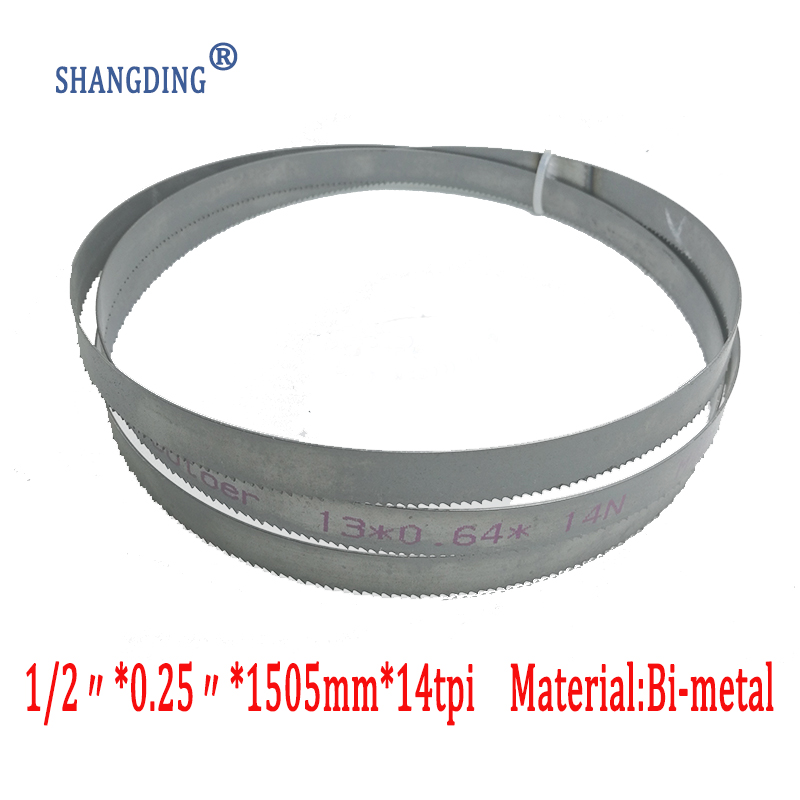 Top Quality Metalworking 59.3