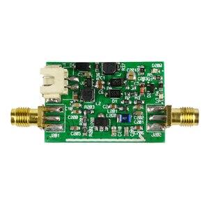 Image 5 - Обновленные 433 МГц усилитель беспроводной связи RF усилитель мощности BLT53 6 в 2 Вт 33dbm SX1278 SI4432