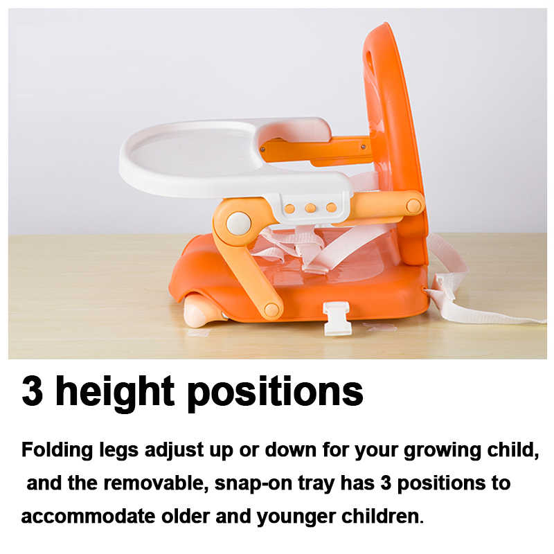 Detail Feedback Questions About Baby Throne Adjustable Baby