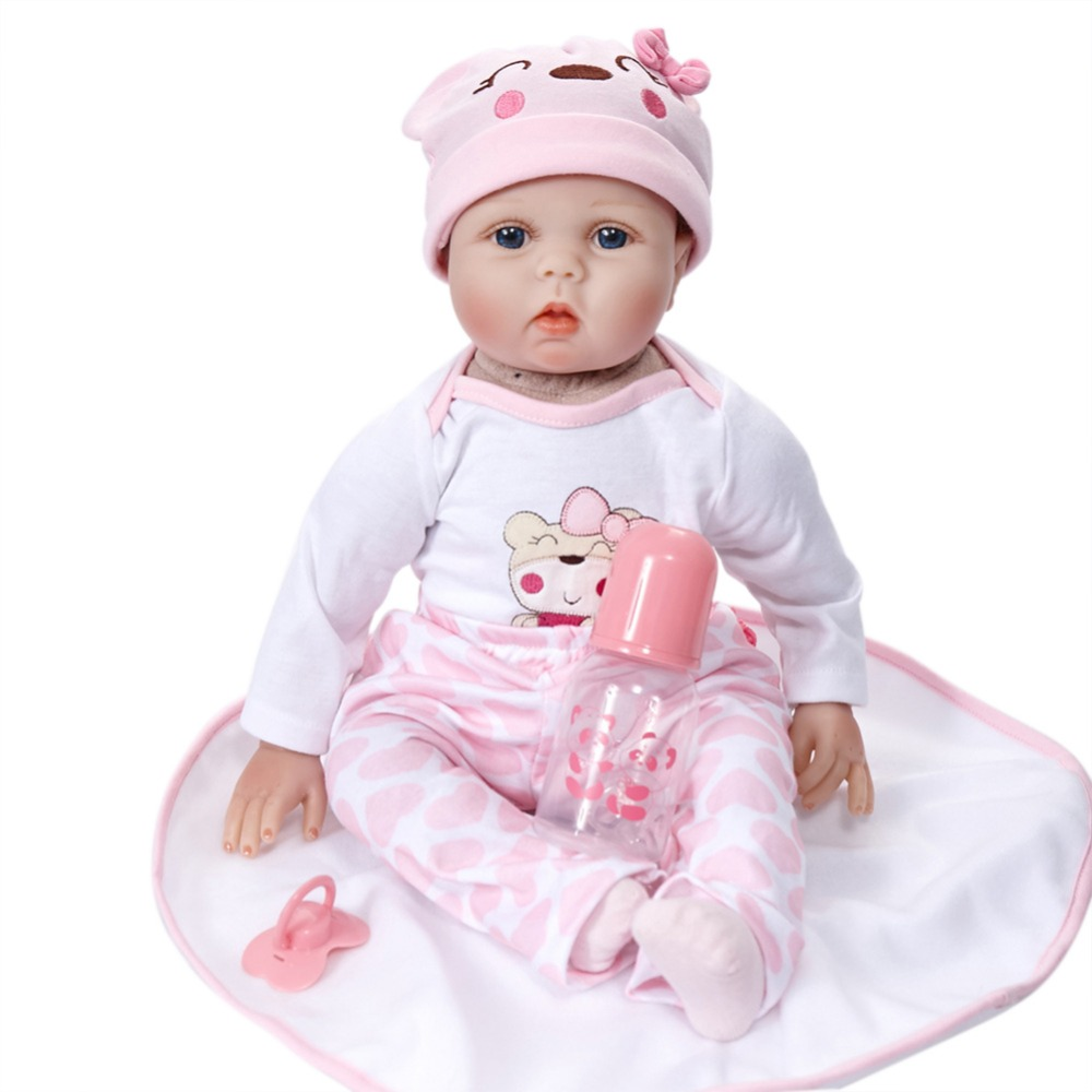 npk collection bebe reborn with silicone body 50 cm newborn baby dolls solid cheaper price toys for girls reborn bebe dolls toysnpk collection bebe reborn with silicone body 50 cm newborn baby dolls solid cheaper price toys for girls reborn bebe dolls toys