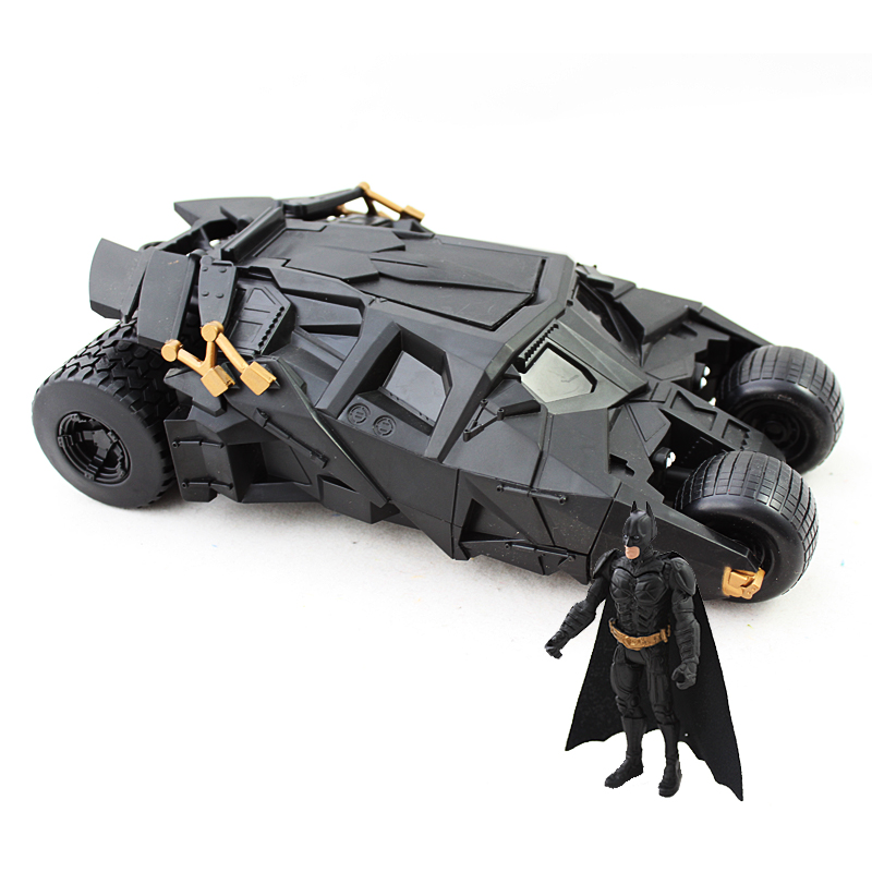 online shop popular children toys batman car model with batman model plastic cars model excellent gift for kids free shipping aliexpress mobile