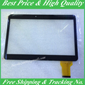 100% new for MJK-0331-V1 MJK-0331-FPC touch screen panel free shipping mjk-0331-v1 fpc
