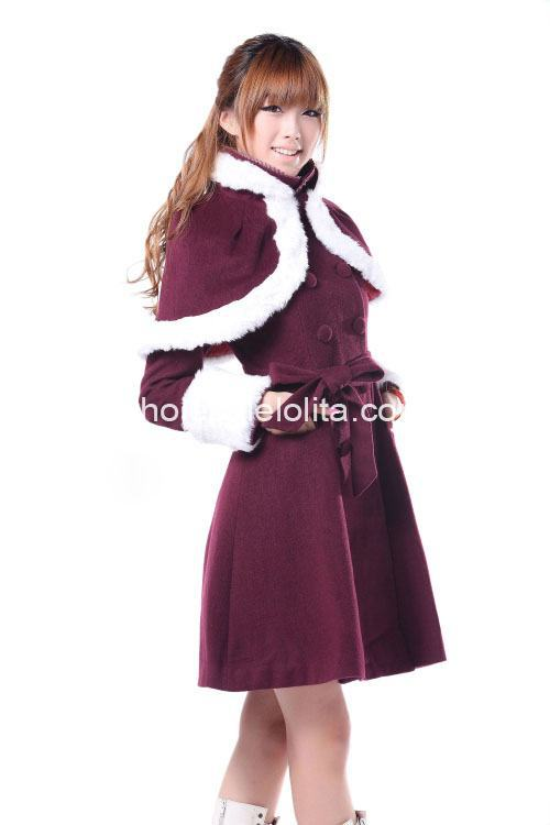 Popular Custom Made Winter Coats-Buy Cheap Custom Made Winter ...
