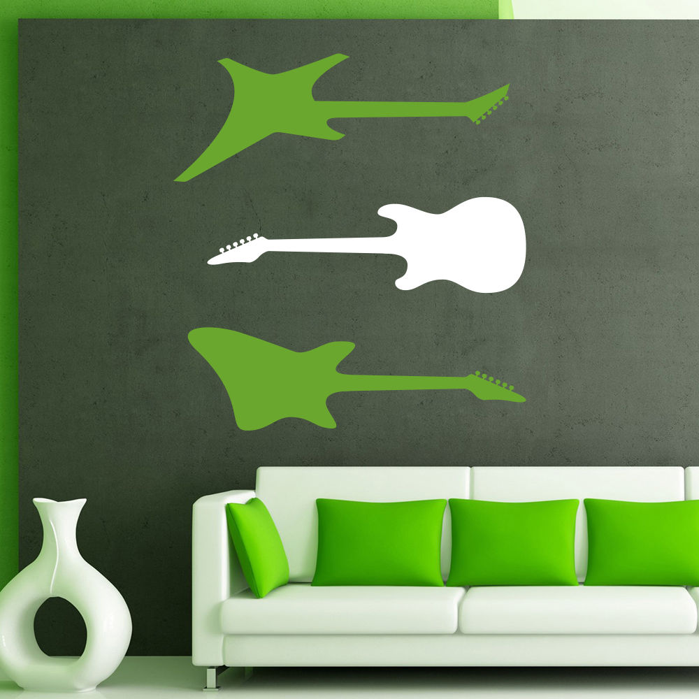 Top Fashion Quality Home Decoration
