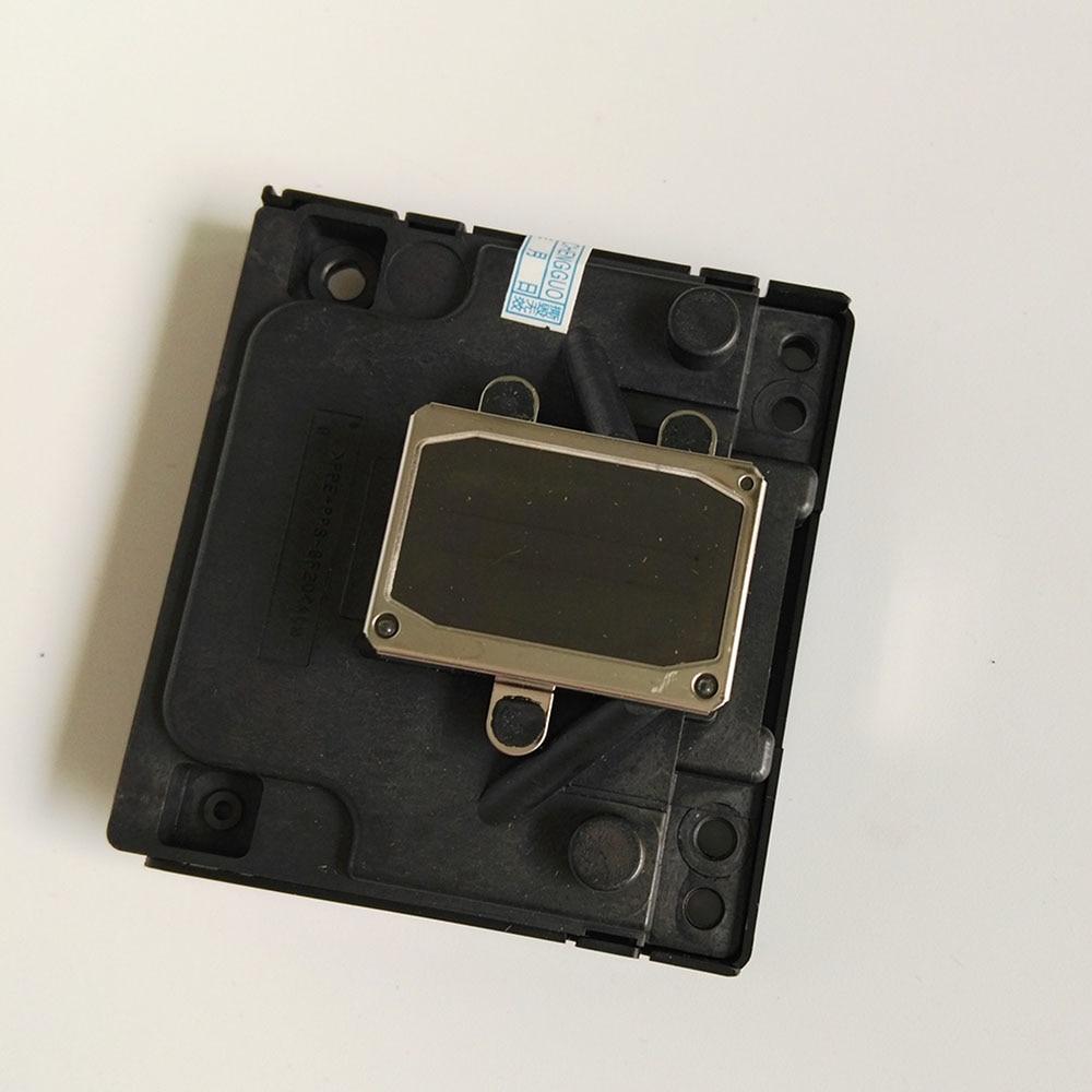 Refurbished F181010 Print head printhead For Epson TX300 TX320 TX220 TX215 TX235 TX125 C92 D92 BX300