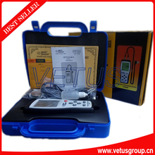 Best Buy AS840 Digital Glass thickness measure With Sound Velocity Measuring
