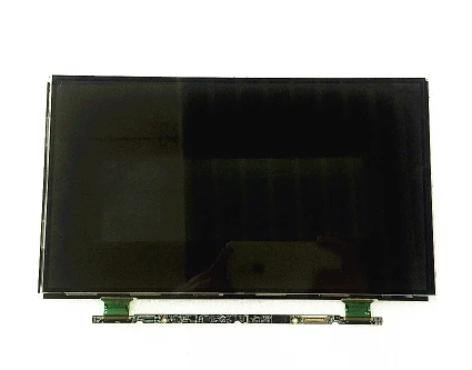 LTN116AT06-L04  11.6 inch Laptop LCD screen, free delivery lp125wh2 slt2 12 5 inch notebook lcd screen free delivery
