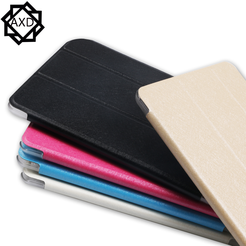 Cover For HUAWEI MediaPad M3 Lite 8 0 inch CPN L09 CPN W09 CPN AL00 8 0 quot Case Stand Holder Tablet Case Leather Protective Cover in Tablets amp e Books Case from Computer amp Office