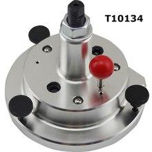 T10134 CRANKSHAFT REAR SEAL INSTALLER REMOVAL TOOL FOR VW / AUDI 1.4/1.6