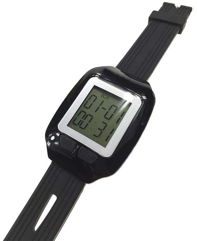 watch pager.jpg