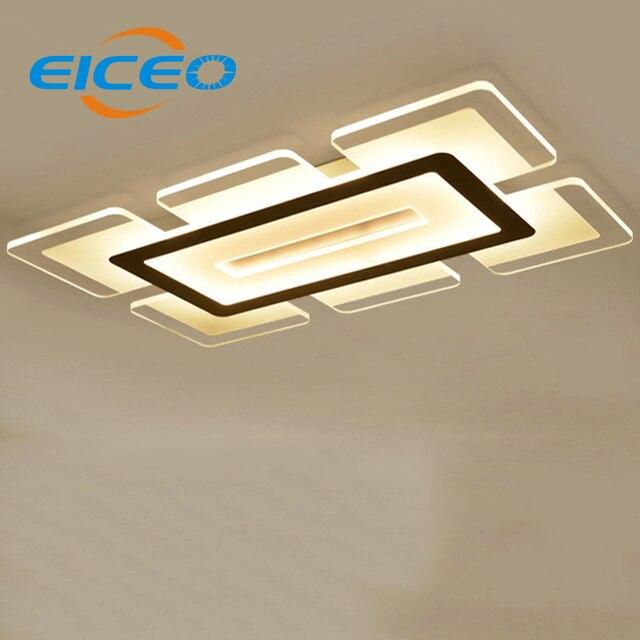 led lampe rechteckig