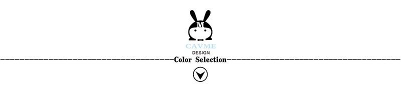 2. color