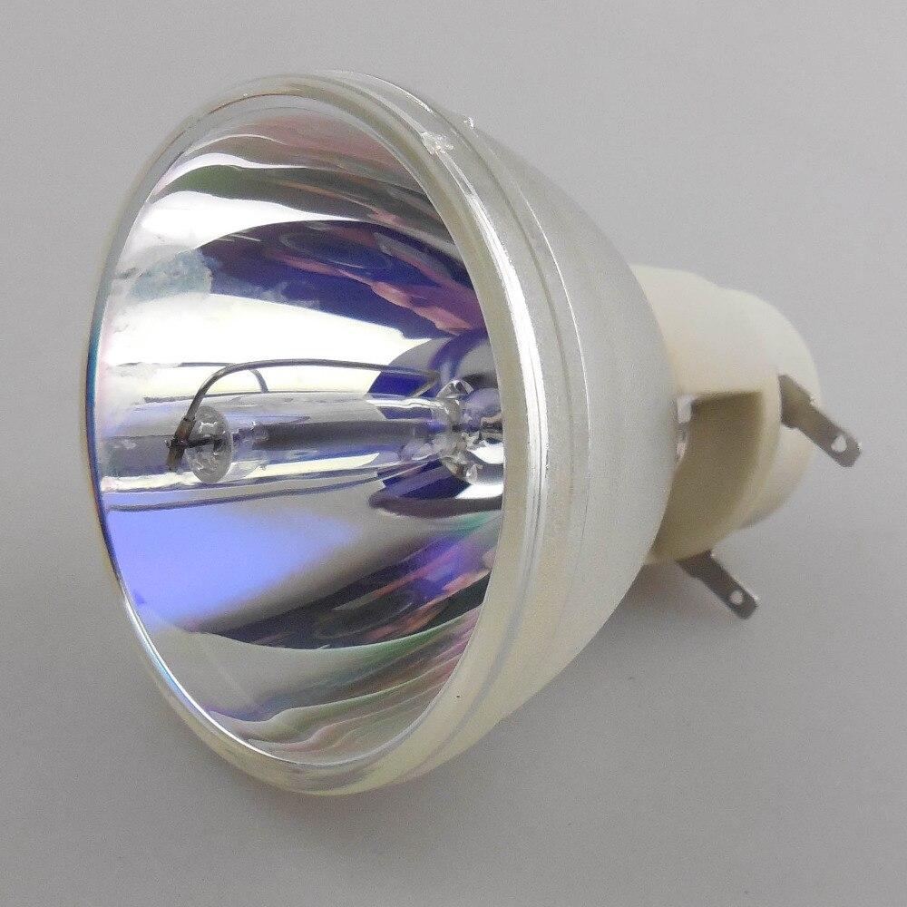 Replacement Projector Lamp Bulb 5J.J6E05.001 for BENQ MX720 / MX662