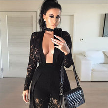 2017 New Summer Coat Celebrity Runway Jacket Leggings Long Sleeve Lace Stereo Jacquard Women basic Coat and Pants Wholesale