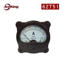 62 t2 t51 ammeter voltmeter c5 frequency of HZ, 450 v ac dc Marine instrument v20v30v50v100v150v200v250v300v450v500