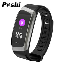 Smart Watch Men Digital Watch Sport Fitness Bracelet Fashion Bluetooth Pedometer Calorie Heart Rate Women Watches relogio reloj