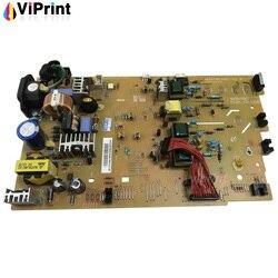 Listwa zasilająca dla Samsung SCX-4100 SCX-4200 SCX-4300 SCX 4100 4200 4300 SCX4200 SCX4300 drukarki 220V napięcie zasilania płyta zasilająca
