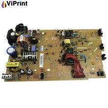 Elektrik panosu Için Samsung SCX-4100 SCX-4200 SCX-4300 SCX 4100 4200 4300 SCX4200 SCX4300 Yazıcı 220 V Gerilim Güç Kaynağı Kuru...