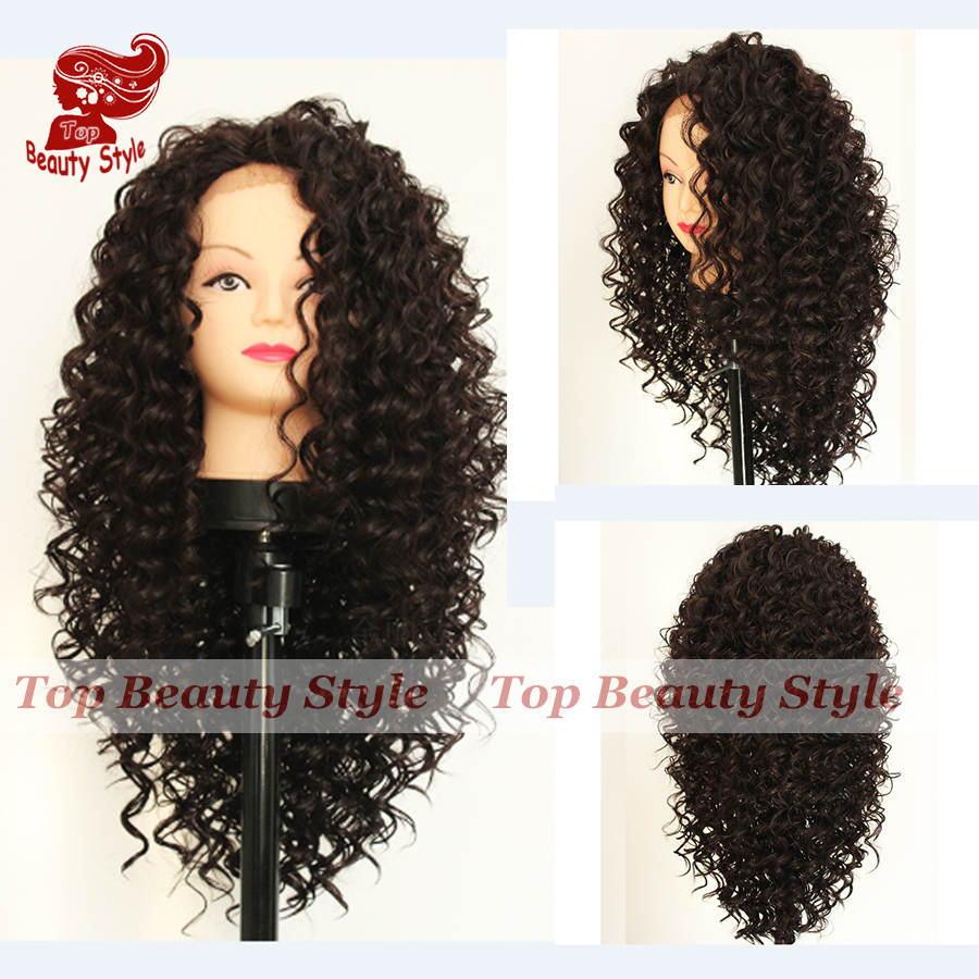 Online Buy Wholesale Crazy Wig From China Crazy Wig