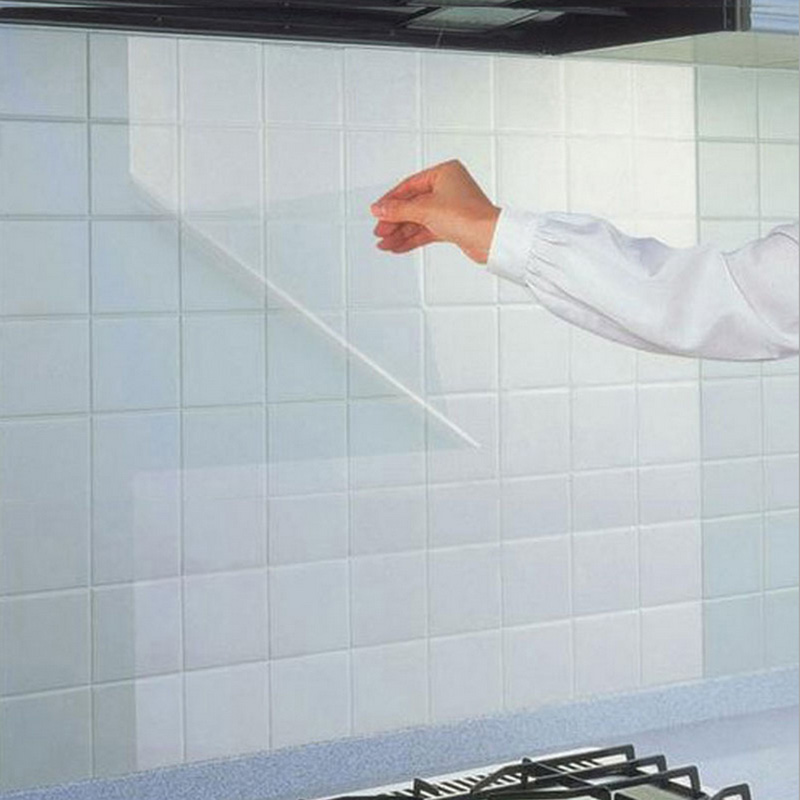Kitchen Tiles Stickers online get cheap tile stickers kitchen -aliexpress | alibaba group