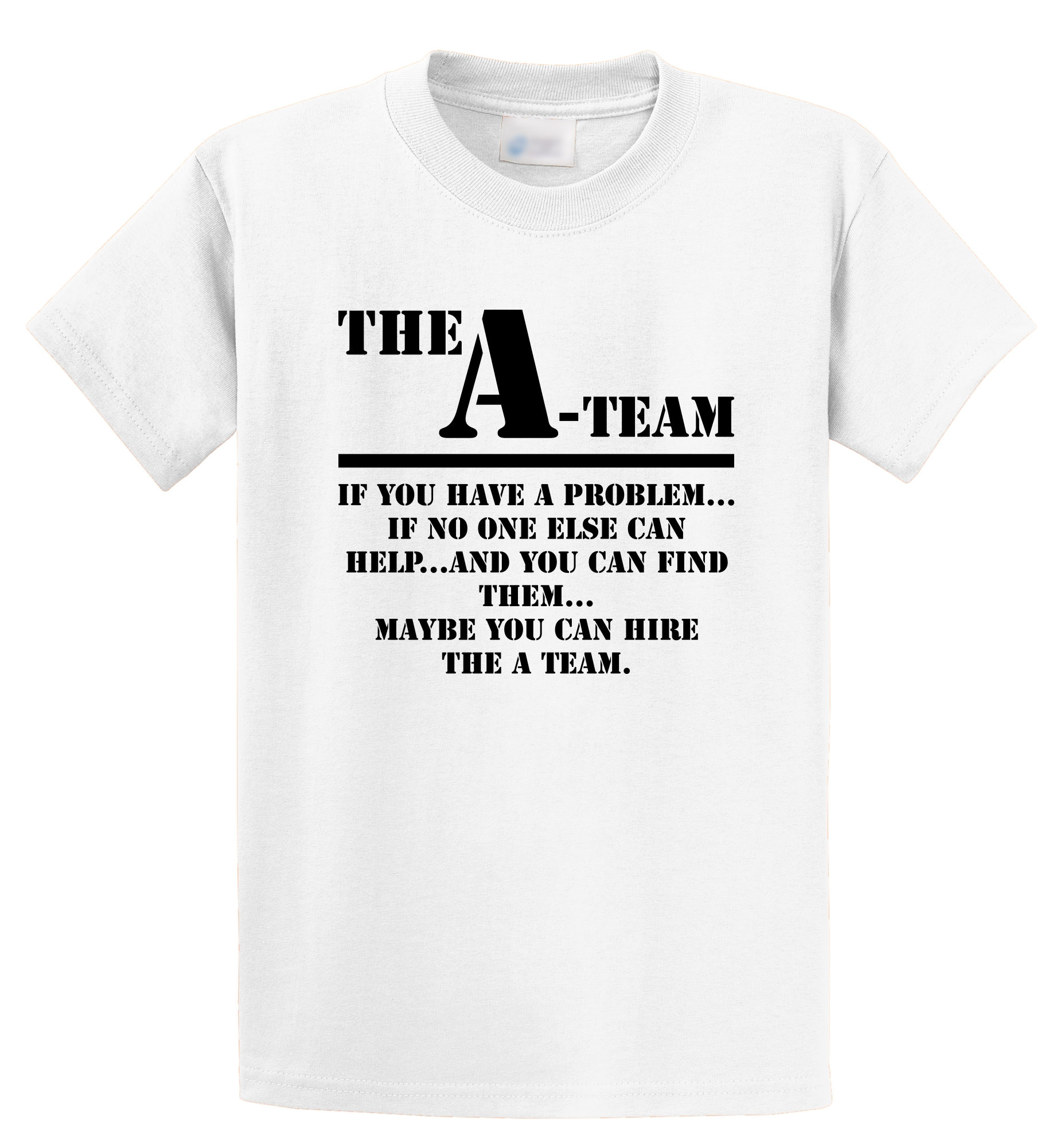 Online Get Cheap Team T Shirt Slogans -Aliexpress.com | Alibaba Group