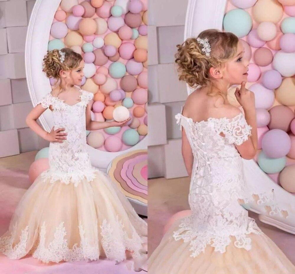Nouveau Jaune robes tutu Belle Princesse Filles Cosplay De Noël Halloween Party