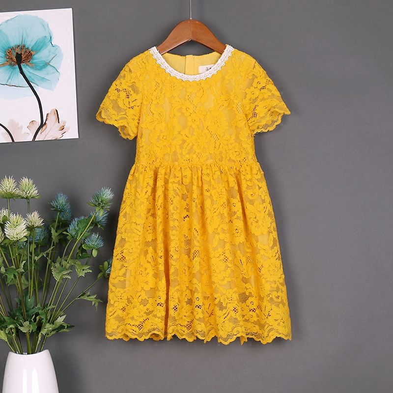Summer children clothing set mommy and me lace yellow skirt family match clothes mom daughter dress baby and mother girl dresses mhzl2 series long stroke parallel style air gripper cylinder mhz2 25d mhz2 25d1 mhz2 25d2 mhz2 25d3 mhz2 25s mhz2 25c