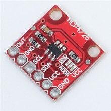 MCP4725 I2C DAC Breakout Development Board 12Bit Resolution