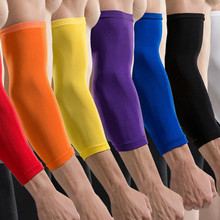 50pcs Male Arm Tattoo Sleeve Seamless Outdoor Riding Sunscreen Beautiful are many