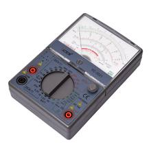 VICTOR VC3021 Analog Multimeters, Mechanical Multimeter, The New, Measurable(China)