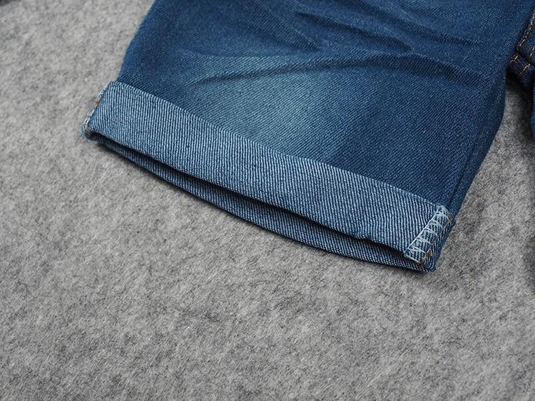 boys clothing set  (4)