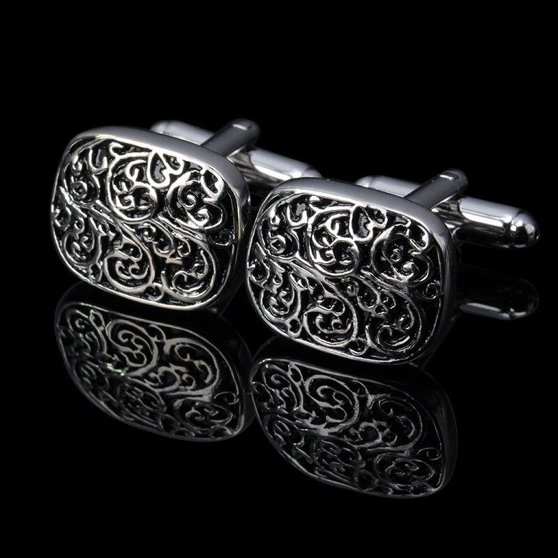 WN kraljevski modni manžete boje zlato i srebro roman kristalno - Modni nakit - Foto 4