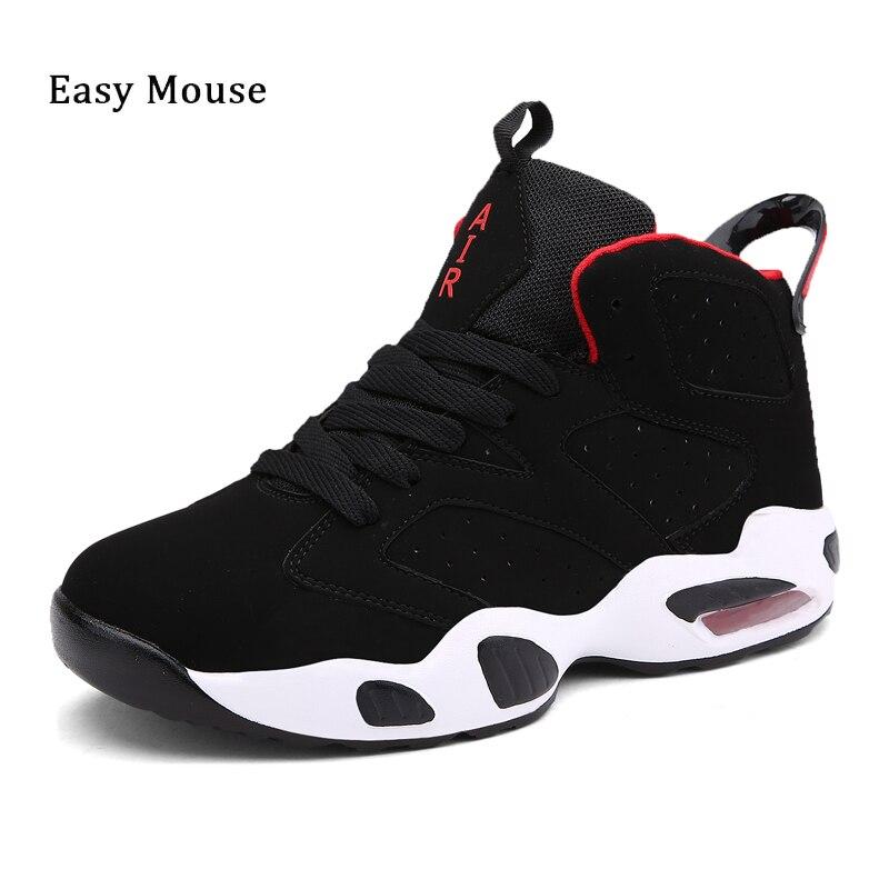 2016 New Brand Designer Men Women Jordan Shoes Women Casual Walking Basket Shoes Unisex Lovers Superstar Zapatillas 36-45 Size