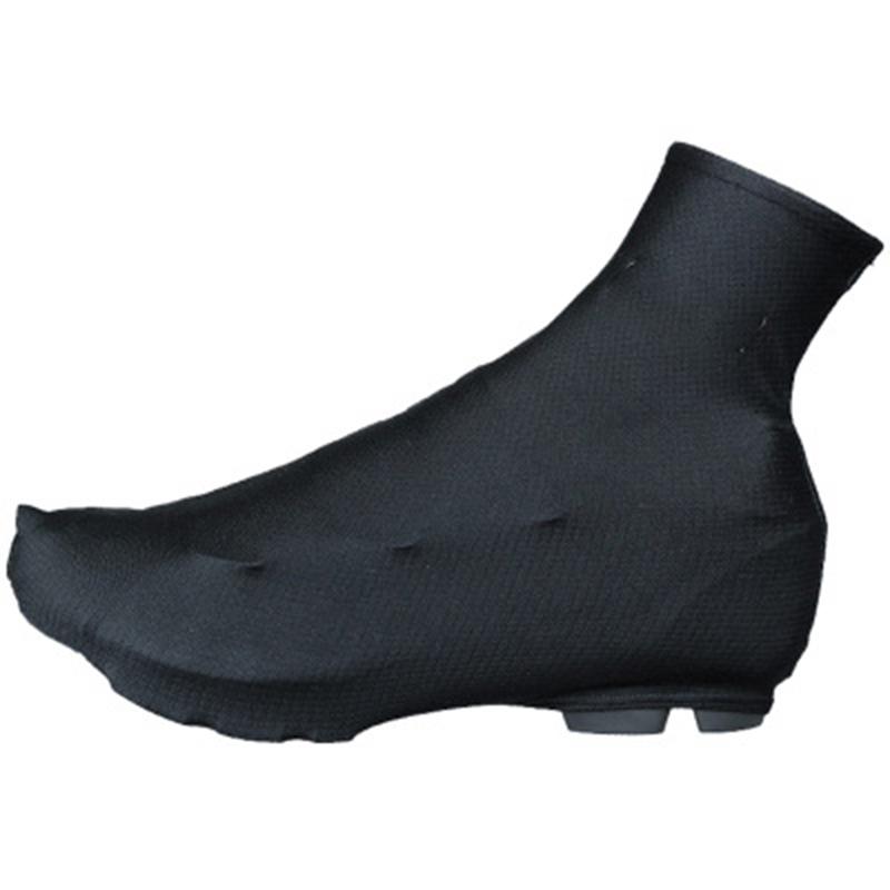 Waterproof Cycling Shoe Cover Reflective Ciclismo Thermal MTB Road Bicycle Bike Overshoes Riding Cycling Shoes Cover