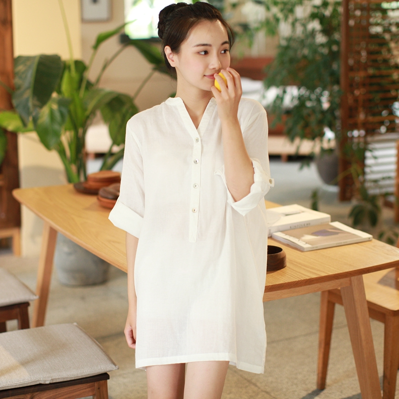 Online Get Cheap Maternity Clothes Store -Aliexpress.com | Alibaba ...
