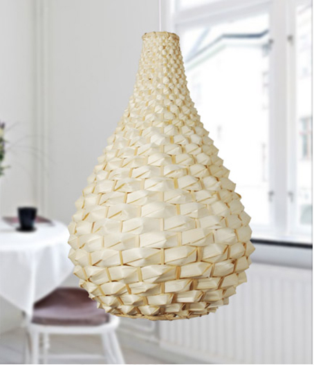Chinese handwoven wicker/bamboo Pendant Lights Southeast Asia brief gourd shape E27 LED lamp for porch&parlor&stairs LHDD012 southeast asia style hand knitting bamboo art pendant lights modern rural e27 led lamp for porch