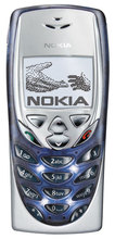 Восстановленное 8310 Оригинал разблокирована Nokia 8310 сотовые телефоны Post Бесплатная доставка