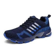 2018 XI Men soccer Shoes Win Like 96 air University Blue Black Stingray Georgetown Athletic Outdoor Sport Sneakers