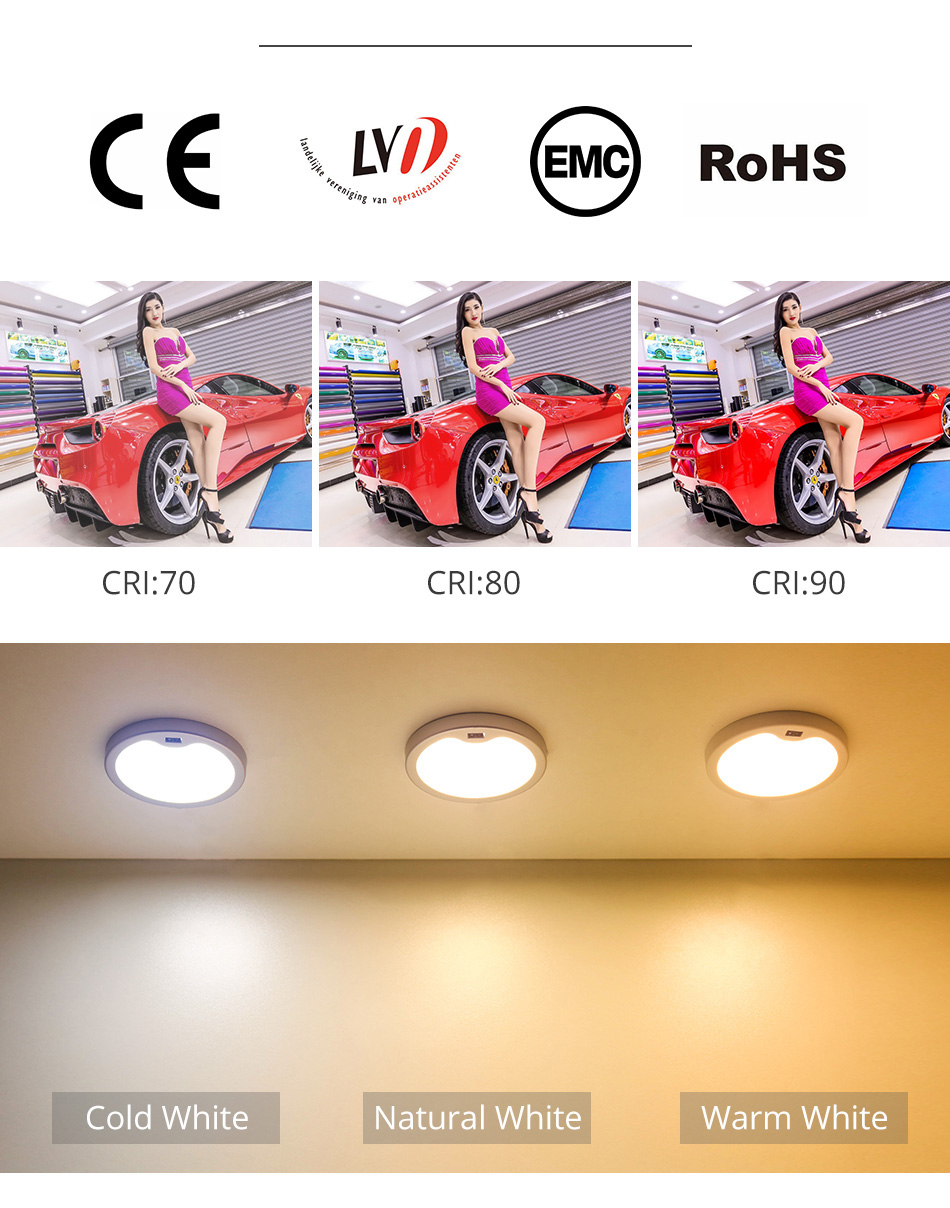 SMD2835 LED Chips PIR Sensor Lamp Kitchen Wardrobe Closet Motion Sensor 12V DC Under Cabinet Lights 3W Cabinet Night Lighting (10)