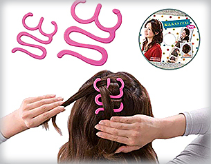 Hair Styling Salons Extraordinary Styling Tools Braided Hair Salons Hair Styling Salons Plate .