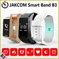 Jakcom b3 smart watch nuevo producto de boxs todos ld93e dock hdd caddy disco duro ide sata