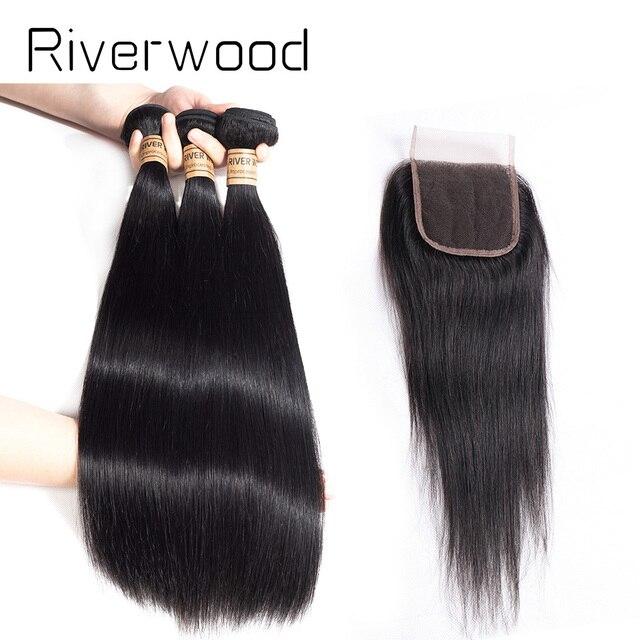 Indian Human Hair New Arrival Indian Raw Hair 3 Bundles Human Hair
