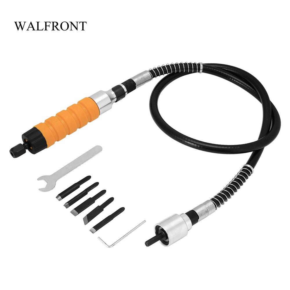 5pcs 1 Set Automotive Wiring Harness Terminal Removal Tools Walfront