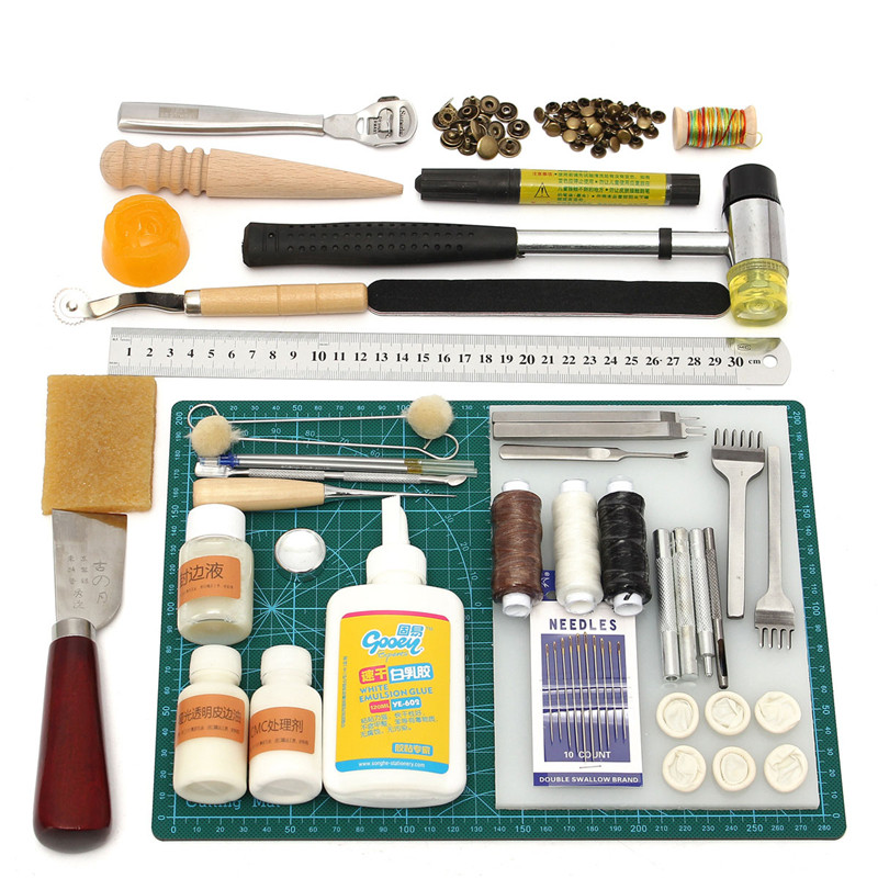 Craft Supplies For Less Reviews