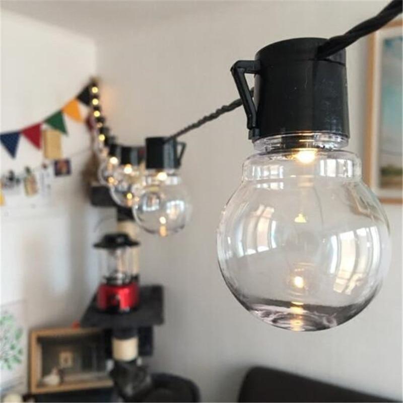 led bulb string05 (2)