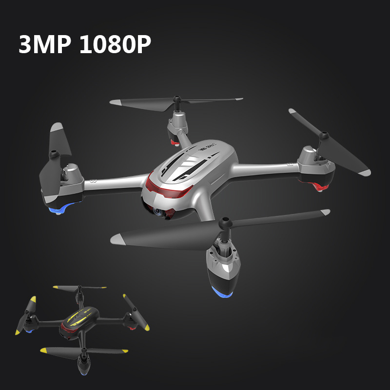 WIFI FPV Mini Drone with Camera 2.4G 4CH 6-axis RC Quadcopter Nano Drone RC WIFI FPV Drone Phone Control Toy цены онлайн