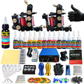 tattoo kit professional TK203-26